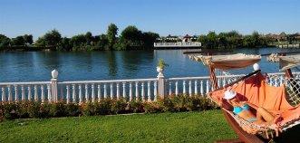 Sentido Letoonia Golf Resort 5* (Белек) 15