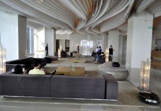 Hilton Pattaya 5* (Паттайя) 10
