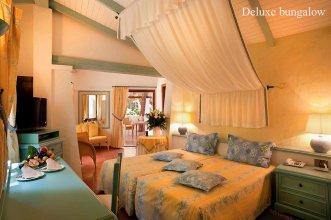 Villa del Parco & Spa 5* (о. Сардиния)  4