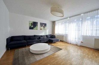 Starlight Suiten Hotel Renngasse 4* (Вена) 21