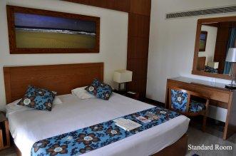 Swiss Inn Resort Dahab 4* (Дахаб) 17