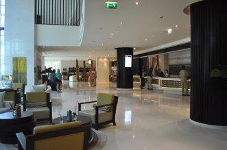Rixos The Palm Jumeirah 5* (Дубай) 3