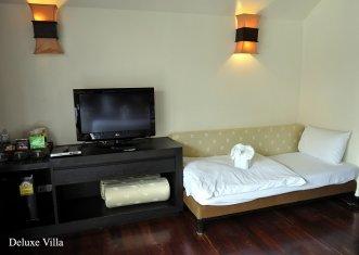 Kacha Resort 3* (Ко Чанг) 28