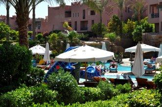 Rehana Sharm 4* (Шарм-Эль-Шейх) 1
