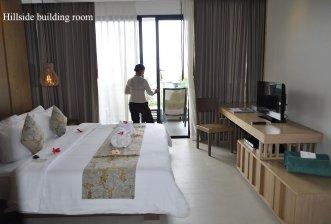 KC Grande Resort 4* (Ко Чанг) 67