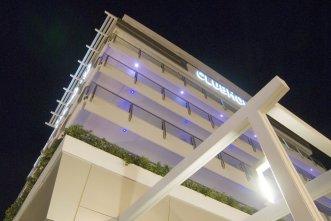Club House 4* (Римини) 2