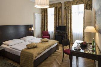 Astoria Vienna 4* (Вена) 20