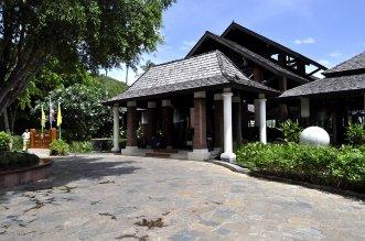 Melati Beach Resort 5* (Самуи) 6