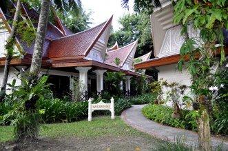Panviman Resort 5* (Ко Чанг) 4