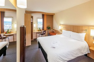 Ibis Old Town 3* (Прага) 22
