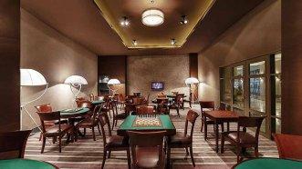 Maxx Royal Belek Golf & Spa 5* (Белек) 52