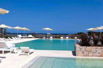 Paradise Resort 5* (Сан Теодоро) 29