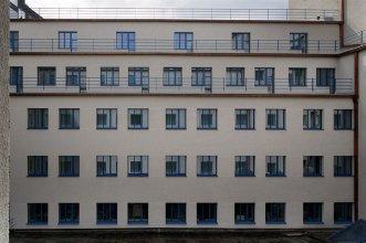 Axa 3* (Прага) 9