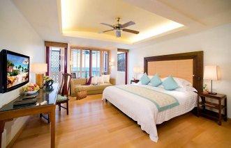 Centara Grand Beach Resort Phuket 5* (Пхукет) 20