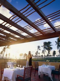 Dreams Punta Cana Resort & SPA 5* (Пунта-Кана) 1