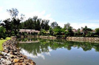 Klong Prao Resort 3* (Ко Чанг) 13