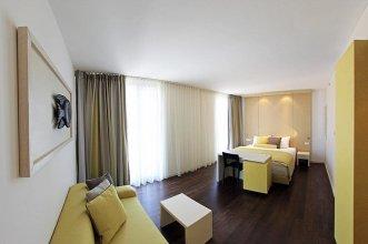 Falkensteiner Family Hotel Diadora 4* (Задар) 34