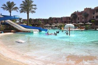 Rehana Sharm 4* (Шарм-Эль-Шейх) 7