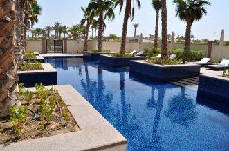 Park Hyatt 5* (Абу-Даби) 27