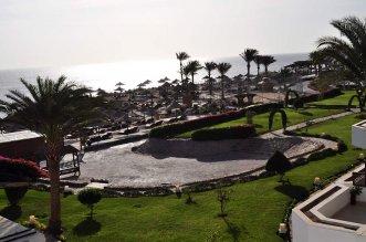 Dessole Pyramisa Resort 5* (Шарм-Эль-Шейх) 2