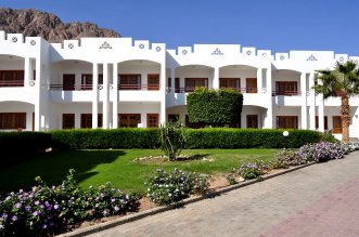 Happy Life Village Dahab 4* (Дахаб) 27