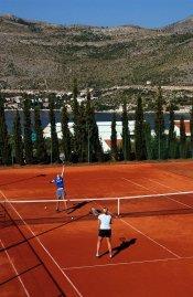 Valamar Club Dubrovnik 3* (Дубровник) 5