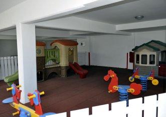 Tasia Maris Oasis Hotel 4* (Айя-Напа) 9