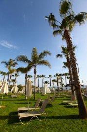 Anastasia Beach 4* (Протарас) 4