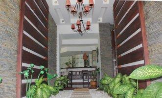 Romana Resort & Spa 4* (Фантьет) 12