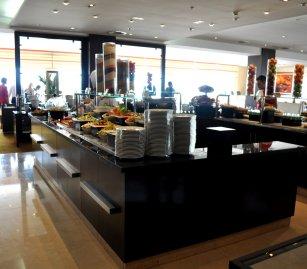 Gloria Hotel 5* (Дубай) 20