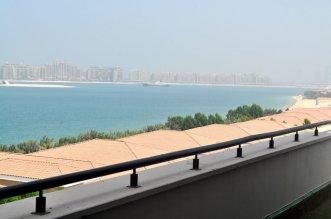 Jumeirah Zabeel Saray 5* (Дубай) 22