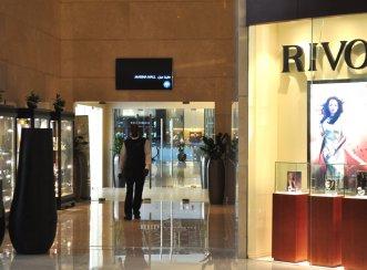 The Address Dubai Marina 5* (Дубай) 3