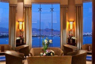 Stella Di Mare Beach Hotel & SPA 5* (Шарм-Эль-Шейх) 17