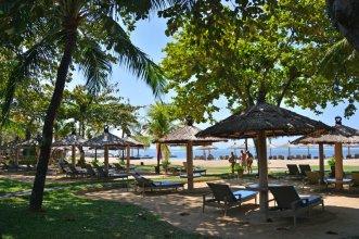 Bali Tropic Resort & Spa 5* (Танжун Беноа) 3