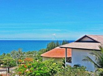 Muine Bay Resort 4* (Фантьет) 44