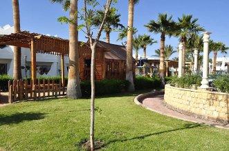 Swiss Inn Resort Dahab 4* (Дахаб) 28