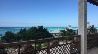 Warere Beach 3* (Нунгви) 8