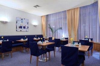 Starlight Suiten Hotel Renngasse 4* (Вена) 34
