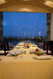 Sunrise Grand Select Crystal Bay Resort 5* (Хургада) 10