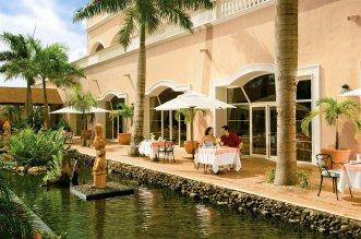 Dreams Punta Cana Resort & SPA 5* (Пунта-Кана) 20