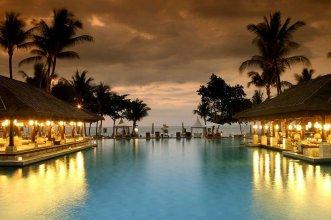 Intercontinental Bali Jimbaran 5* (Джимбаран) 7