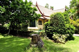Ko Chang Paradise 4* (Ко Чанг) 25