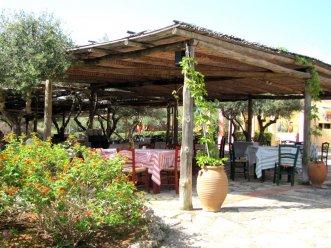 Candia Park Village 4* (Агиос Николаос) 43