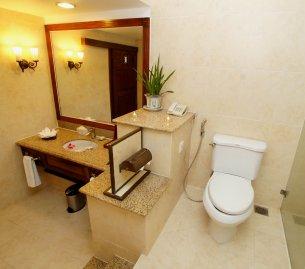 Novella Resort 4* (Фантьет) 9