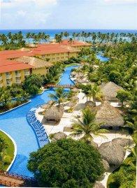 Dreams Punta Cana Resort & SPA 5* (Пунта-Кана) 22