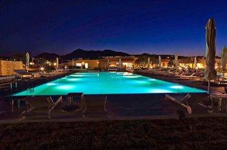 Paradise Resort 5* (Сан Теодоро) 26