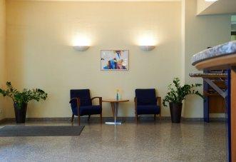 Starlight Suiten Hotel Renngasse 4* (Вена) 30