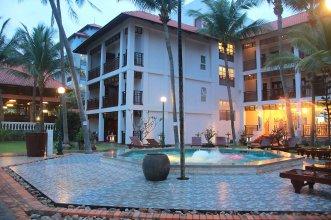 Novella Resort 4* (Фантьет) 26