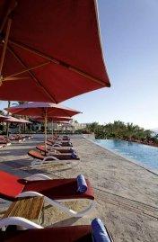 Grand Rotana Resort & Spa 5* (Шарм-Эль-Шейх) 9