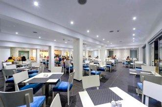 Tasia Maris Oasis Hotel 4* (Айя-Напа) 25